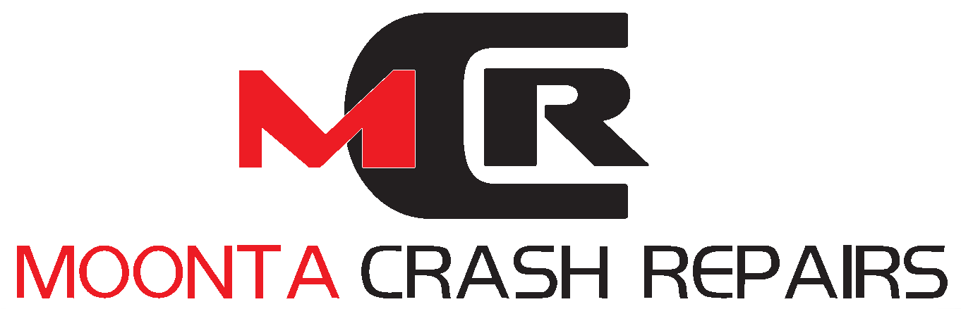 Moonta Crash Repairs