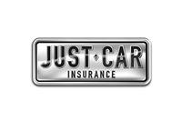 Just-Car