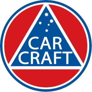 car-craft-logo-large
